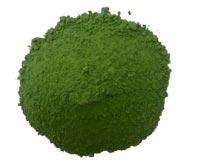 Bột lá dong nguyên chất 100% tự nhiên (màu xanh)