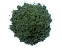 Bột lá gai khô 100% nguyên chất tự nhiên (tạo màu đen)